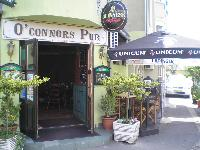 O Connors Pub and Steakhouse